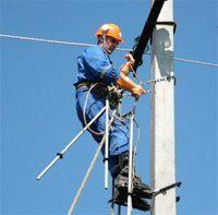 стоимость абонентского обслуживания электрики. Иркутские электрики.