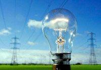 электромонтаж и комплексное абонентское обслуживание электрики в Иркутске