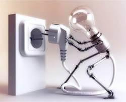 услуги электрика в Иркутске. Обслуживаемые клиенты, сотрудничество Ремонт компьютеров