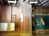 Демонтаж электрической попроводки Иркутск