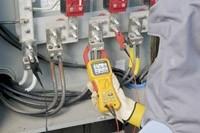 Комплексное абонентское обслуживание электрики в Иркутске